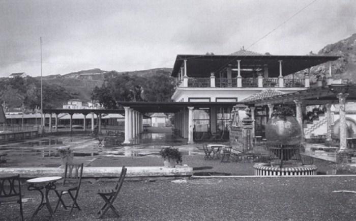 balneario_antiguo2