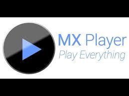 mx player codec armv6 neon apk