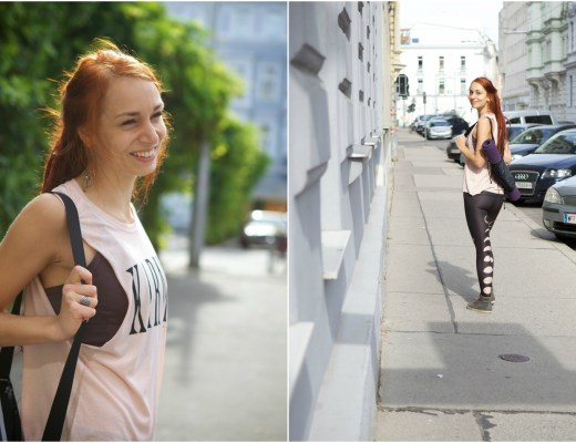 yogini-autum-streetstyle-featured-image