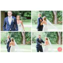 Captivating Look Five Reasons Why Wedding Photography Tips Look Wedding S Photos Styles Ideas 2018 Look Wedding Look Wedding Dinosaur