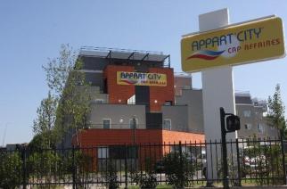 Hôtellerie: Le français Appart'City envisage de s'implanter au Sénégal