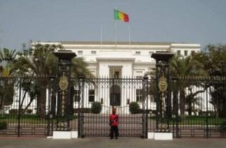 Finances publiques : Les ressources budgétaires du Sénégal progressent de 1,1 milliard FCfa en janvier 2016
