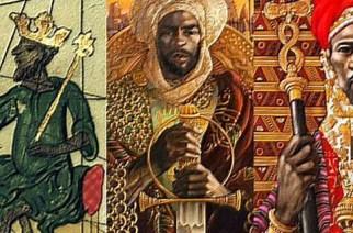 La France refuse toujours l'histoire Africaine à l'école