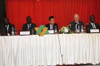 Sénégal : Teranga Capital s'engage pour le développement des PME