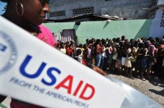 Sénégal : avec 45 M $, l'USAID refait la toilette de plusieurs villes du pays