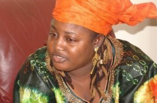 Aïssatou Diop Fall égratigne Youssou Ndour: «J'ai Walf dans la peau…»