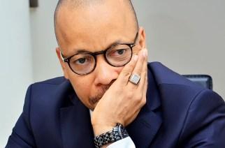Souleymane Jules Diop