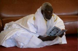 TOUBA : Lecture collective du Saint Coran, ce lundi 02 Mai