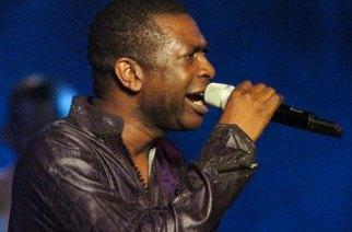 Youssou Ndour, premier artiste international à se produire au Bataclan en novembre 2016 après la réouverture