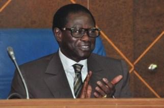 BAASIROU SY de Bokk Gis Gis rejoint  MACKY, » Ce que j'ai dit à Pape Diop… «