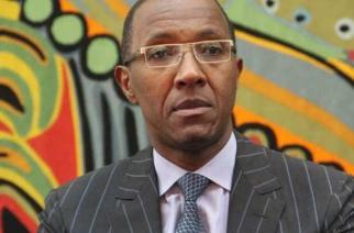 Abdoul Mbaye à ses détracteurs : «Nous ne laisserons pas de répit à ceux qui ont trompé les Sénégalais»