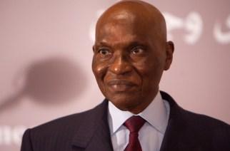 Hommage à M. Ousmane Sow, sculpteur sénégalais (Par Abdoulaye Wade)
