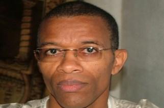 Alioune N'doye : Le joker de Macky pour Dakar ?