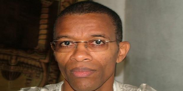 Alioune Ndoye le nouveau jocker de Macky Sall