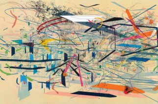 Art contemporain : les artistes africains ont-ils (vraiment) la cote ?