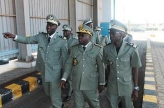 Chamboulement à la Direction des Douanes : Amadou Bâ arrête la gangrène