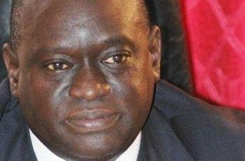 Affaire Khalifa Sall : Me El Hadji Diouf se paie les têtes de Yerim Thiam et du Préfet de Dakar