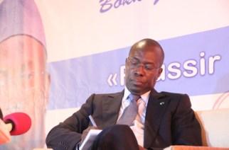 Me Souleymane N'déné N'diaye : « L'anniversaire de mon parti est plus important que le dialogue national ! »
