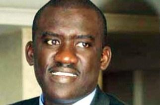 Moussa Tine, Président de l'Alliance Démocratique Pencoo : «Le Sénégal n'a pas un problème de dialogue, mais un problème de tolérance»