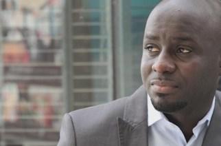 Comprendre les APE : Réponse à El Malick Seck, par Thierno Bocoum