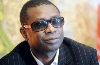 La lettre de Fodé Wagué, chef monteur de Sen TV, à Youssou Ndour