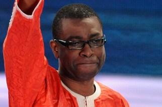 Cumul de fonctions : Me El Hadj Diouf demande à Youssou Ndour de faire un choix entre sa carrière et son poste de ministre conseiller
