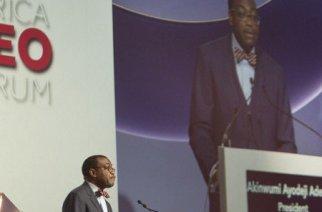 Les 5 priorités de la BAD, « Éclairer l'Afrique, nourrir l'Afrique, industrialiser l'Afrique, intégrer l'Afrique…»