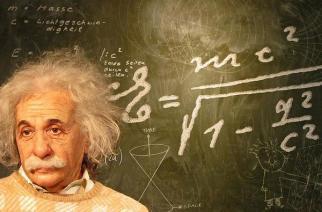 Albert Einstein était plus qu'un simple scientifique… Sa foi, ses leçons de vie
