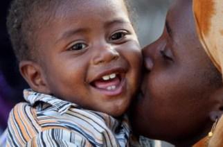 Greffe d'utérus : Une femme s'apprête à donner naissance à son deuxième enfant