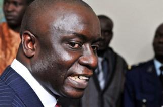 Idrissa Seck bientôt au Tribunal ? Oumar Sarr lâche une bombe