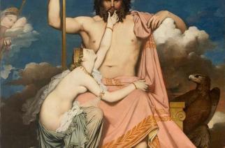 Le pouvoir est-il aphrodisiaque ?