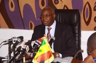 La lettre d'un enseignant de Kédougou à Serigne Mbaye Thiam