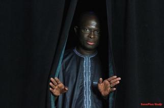 Plainte contre Diagne Fada à l'OFNAC… Pour détournement de 460 millions