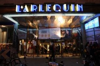 Nollywood, la deuxième puissance cinématographique au monde célébrée  à Paris