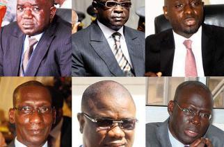 Toute l'opposition dans les rues de Dakar le 01 septembre prochain