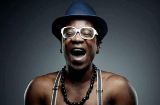 «Le Moabi cinéma» : quatre bonnes raisons de lire le premier roman de Blick Bassy