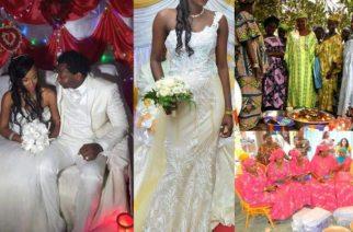 Le mariage au Sénégal : quand la dot devient un fonds de commerce