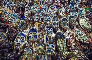 VIDÉO – La déferlante musicale Afro-électro, la culture sans frontière