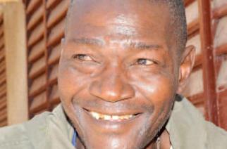 Le monde du football sénégalais en deuil, Baba Touré n'est plus