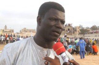 VIDÉO – «Boy Guet-Ndar» met un terme à sa carrière sportive