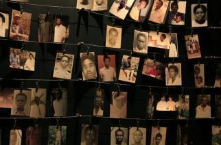 Procès du génocide rwandais à Paris: la défense nie les responsabilités