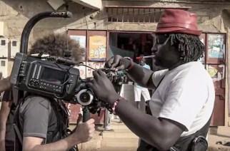 VIDÉO – Le Festival Gorée Cinéma fête sa 2ème édition