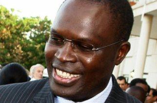Emprunt obligataire – Khalifa Sall : «La teneur de ma discussion avec Amadou Bâ chez lui…»