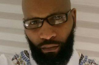 Un Noir américain propose aux racistes de lui payer son «retour en Afrique»
