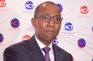 Deuxième Lettre d'Abdoul Mbaye à Macky Sall : Jusqu'où peuvent mener la démagogie et la politique politicienne ? (Par Ibrahima Sène PIT)