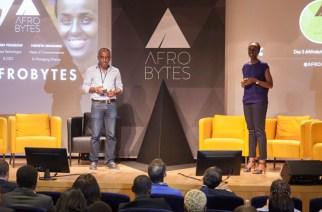 L'interview d'Info Afrique : Afrobytes, la passerelle de la tech entre l'Europe et l'Afrique