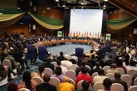 Les chefs d'Etat de la Cédéao à Banjul le 18 janvier pour l'investiture de Barrow