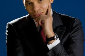 "Sidiki Kaba : ""Karim Wade avait le plein droit et toute la latitude de choisir sa destination"""
