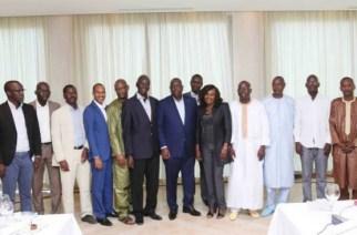 SENEGAL : Voilà comment le pouvoir a «tué» la presse sénégalaise devenue «presse du Palais»