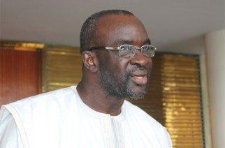 Patte d'Oie- Le député Moustapha Cissé Lo  prête main forte à 8 ASC et 2 Ecuries de la localité